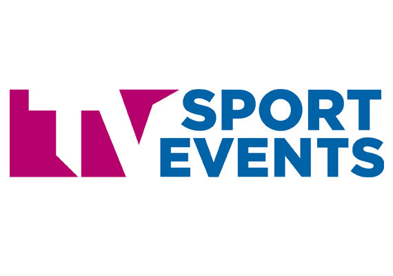 TV Sports Events